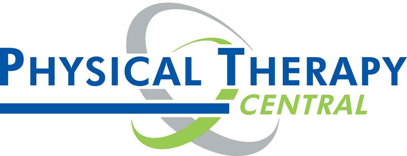 Physical Therapy Central 250 Pauls Valley