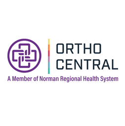 Tuttle Ortho Central
