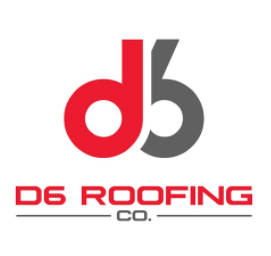 D6 Roofing