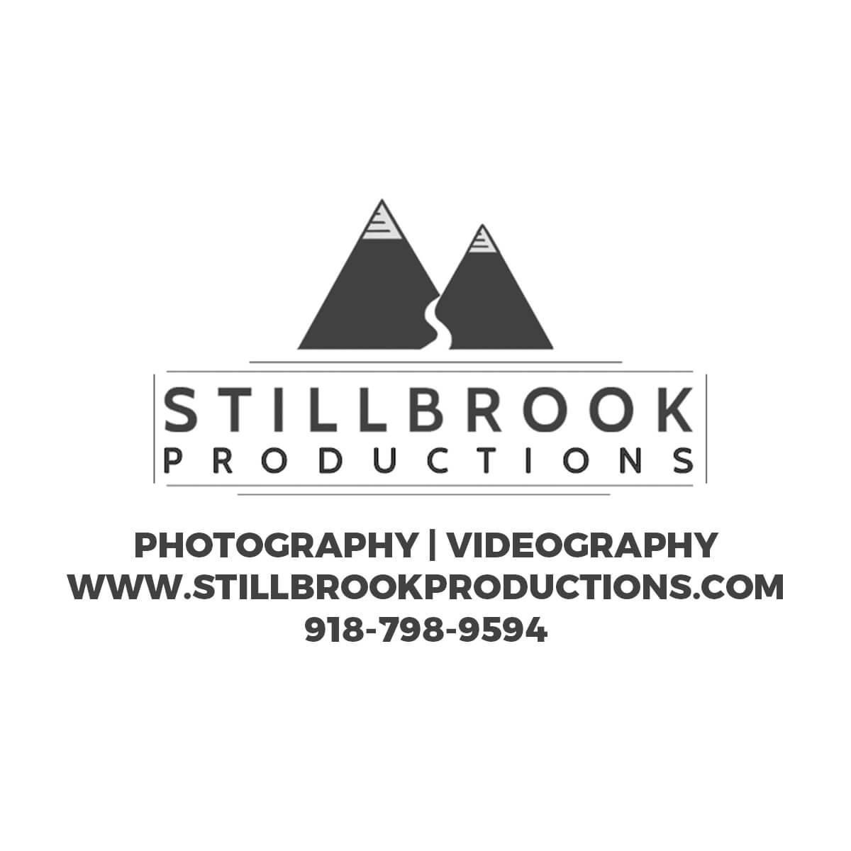 Stillbrook Productions 250