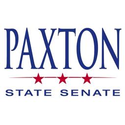 Tuttle_Paxton