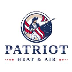 Tuttle_Patriot