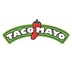 Tuttle Taco Mayo