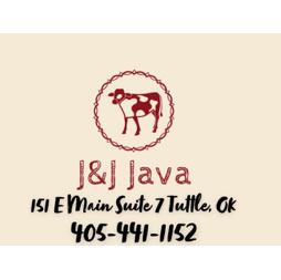Tuttle_Java