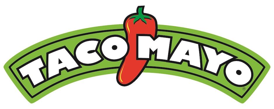 Taco Mayo 1125